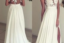 Weddindress
