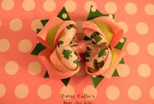 Cutie Callie's Bows & Gifts
