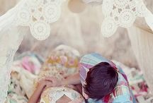 Lovers  / by Brandi Larkin