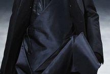 Rick Owens 2011AW