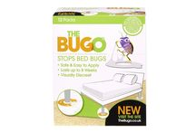 Stop Bed Bugs