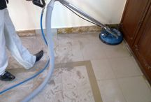 ACS Cleaning service in Ahmedabad