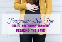 Pregnancy maternity