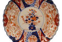 Porcelainpprselin
