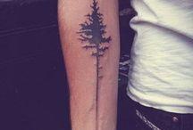 tatuajes probables