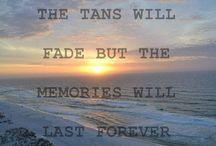 Memories to last a Lifetime!