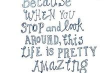 life, happy