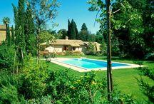 Top 10 vakantiehuizen in Italië met zwembad