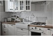 obklad kuchyňa