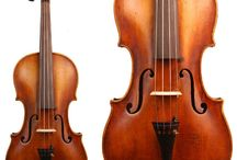 love violin <3