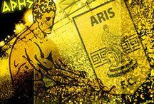 ARIS / ΑΡΗΣ