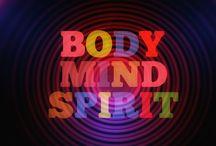 Body, Mind & Spirit / SureShot Books staff has compile the Best books on   Body, Mind & Spirit