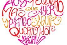 A M O R R R !!!