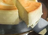 Cake /Dessert / Cookies / Yummie things to eat,