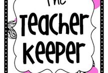Organizace pro učitele
