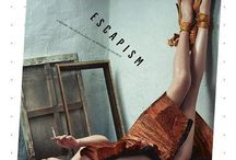 Luxury Catalogue Inspiration