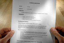 Dati personali - Studi - Titoli - Contatti