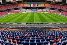 Johan Cruijff Stadion