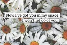 May - song lyrics