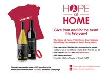 One Hope Wine Event Specialist- East Tenn.