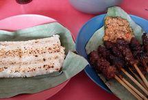 Daftar Tempat Makan Murah dan Enak Di Cianjur