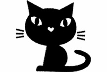 <:> Animal Illustrations / Animal Illustrations and Cute Animal Pictures