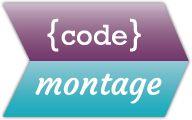WEB - Coding / Honing code skills