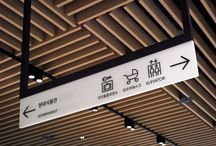 Plafon Madera
