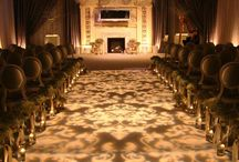Wedding - Aisles / Every Bride deserves her grand entrance moment. These are aisle ideas that can enhance that precious entrance making it sweet, dramatic, stunning, elegant, and unique.   Unique Aisle Runner ideas for the big day in all types of weddings.  / by Lady Rein