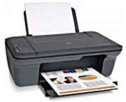 HP Deskjet Ink Advantage 2020hc Driver Download