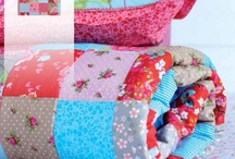 Milujem dekor / Pip studio postelné obliečky