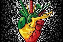 #reggae# rastafari