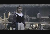 Verfilmde Nederlandse literatuur