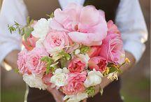 Floral it