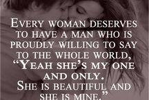 Sayings I Love!*