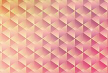 Design : Tesselations / by Cotter Visual Communications, Inc.