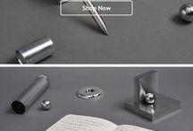 Pens for Thinkers