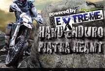 #Academia #Hard Enduro #Piatra #Neamt #GrahamJarvis / Learn to ride #Hard #Enduro like a pro at the #Graham #Jarvis School in #Romania. #Prologue Skills and #hard Trails. take a #Tour with the professionals based upon your own experience or get a taste of the #Romaniacs http://www.academiahepn.ro/