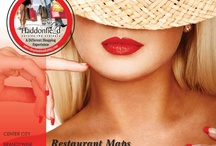 TRAVELHOST of Philadelphia / #1 Travel & Destination Magazine for Philadelphia Pennsylvania / by TravelHost