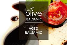 We Olive Products