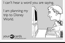 Disneyland Paris- oo la la!
