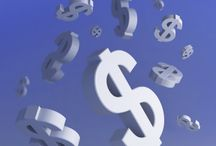 Economy / http://www.what-is-recession.com/currency/economic-downturn-stands-today/ / by Hranush Manukyan