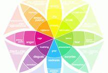 Web Digital Design
