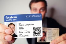 ID cards reference