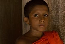 Sri Lanka Photography