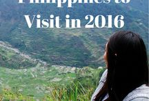 * BLOG   Adventures with Little J / A travel and lifestyle blog by Johna Paguinto  http://www.johnapgnt.com