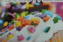 Dolcimeraviglie di Dadacake / Condividere la passione per la cucina con tutti coloro che amano far dolci e la cucina in generale