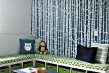 Tunea tus muebles IKEA! / Personaliza los muebes de IKEA