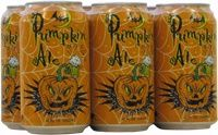 Pumpkin Beer, etc. / Favorite pumpkin beers plus ones to try for the first time.  Also, some other random sauce for the season. / by Mark Wojciechowski