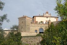 Castello_di_Solfagnano